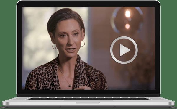 Speaker and Educator Video